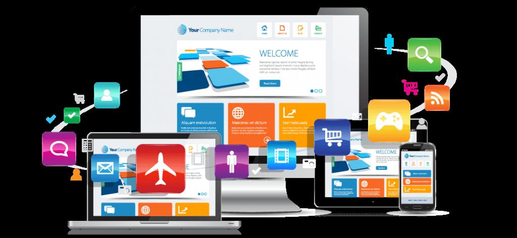 web-design-and-development-services
